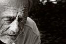 Ο κυρ Στέφανος | Bάσω Ζαφειροπούλου | Άνεμος Magazine