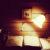 Η ετυμολόγηση του ανομολόγητου | Στέλλα Σουραφή | Άνεμος magazine