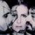 Κλήρωση για 3 διπλές προσκλήσεις για τη μουσική παράσταση ΤΡΙΑ (Αθηναΐς), 30/3