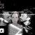 ΤΡΙΑ – Πάνος Λαμπρίδης, Δημήτρης Ερατεινός, Θεοδώρα Σιάρκου (σκηνοθεσία Νίκου Σούλη) | Αθηναΐδα 23 & 30/03