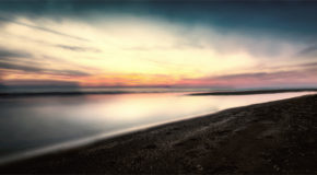 «Μετά την Ιθακη», Εμμανουήλ Γ. Μαύρος | Απόσπασμα για το Άνεμος magazine