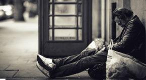 Αφορμές | Χριστίνα Παπανικόλα | Άνεμος magazine