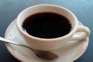Ένας καφές για πάντα … στα χείλη της ανάμνησης | Στέλλα Σουραφή | Άνεμος magazine