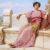 Τελέσιλλα – Μια  ποιήτρια | Νατάσα Κυρκίνη-Κούτουλα | Άνεμος magazine