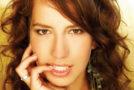 Σαλόνι ομορφιάς (Νέα στήλη!) | Τιμοθέα Πατζίκα | Άνεμος magazine