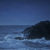 Στης νύχτας την ομίχλη | Σμαραγδή Μητροπούλου | Άνεμος magazine