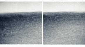 Το ανεκπλήρωτο | Κατερίνα Νεστορίδου | Άνεμος magazine