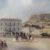 Ιουνιανά 1863 | Δήμητρα Παπαναστασοπούλου | Άνεμος magazine