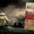 Διαβάζουμε ένα απόσπασμα από το μυθιστόρημα «Όταν σωπαίνει το φως» της Δήμητρας Παπαναστασοπούλου