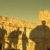 Δροσουλίτες – Οι ψυχές των αγωνιστών | Δήμητρα Παπαναστασοπούλου | Άνεμος magazine
