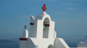 Σαν Προσευχή | Σμαραγδή Μητροπούλου | Άνεμος magazine