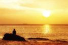 Ταξίδι στην Ικαρία | Εμμανουήλ Γ. Μαύρος | Αποσπάσματα από ανέκδοτο (ποίηση και πεζό) βιβλίο του