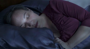 Δωμάτια με την ώρα για ξεκούραση Ή Αυτό είναι το μέλλον που θέλουμε; | Άννη Παπαθεοδώρου | Άνεμος magazine