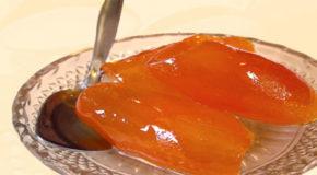 Το γλυκό νεραντζάκι | Μιχάλης Κατσιμπάρδης | Άνεμος magazine