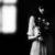 Σαν παλιό παραμύθι; | Σμαραγδή Μητροπούλου | Άνεμος magazine