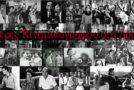Ημέρες κινηματογράφου στη Δροσιά!