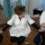 Σεμινάριο Λεμφικού Μασάζ – Προσώπου Σώματος και Αυτομασάζ | Τιμοθέα Παντζίκα, 3 & 4/11