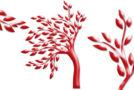 Ο συμβολισμός του δέντρου | Δήμητρα Παπαναστασοπούλου | Άνεμος magazine
