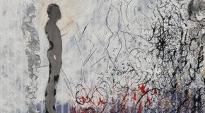 Άγγελος | Σταμάτης Σουφλέρης | Άνεμος magazine