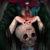 Ο Γιώργος Μπελαούρης μας μιλάει για το βιβλίο του με τίτλο Lenore Corpse #2, που κυκλοφορεί από τις εκδόσεις Rising Star