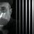 Μάνος Ελευθερίου | Μεγάλο αφιέρωμα στο Μέγαρο Μουσικής Αθηνών, 26,27,29/10