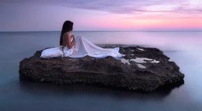 Όσα δε γνώριζα για τον κόσμο | Μαρία Σκαμπαρδώνη | Άνεμος mafazine