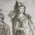 ΧΑΣΕΚΙ ΜΑΧ-ΠΕΙΚΕΡ ΚΙΟΣΕΜ ΒΑΛΙΝΤΕ ΣΟΥΛΤΑΝ Μια Ελληνίδα Χιώτισσα σουλτάνα | Γράφει η Δήμητρα Παπαναστασοπούλου