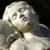 ΓΙΑΝΝΟΥΛΗΣ ΧΑΛΕΠΑΣ – Η βασανισμένη ιδιοφυιϊα της γλυπτικής | Δήμητρα Παπαναστασοπούλου | Άνεμος magazine
