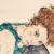 Φιλί | Κωνσταντία Γέροντα | Άνεμος magazine