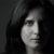 «Η Σέξτον και τα Κογιότ» της Σοφίας Καψούρου | Πολυχώρος Vault, από 13/10-25/11 (περιορισμένες παραστάσεις)