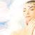 Απαντήσεις σε ερωτήσεις Υγείας και Ομορφιάς | Τιμοθέα Πατζίκα | Άνεμος magazine