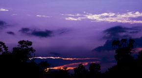 Η επιμονή ενός θρήνου | Χριστίνα Αυγερινίδου | Άνεμος magazine