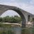 Το γεφύρι της Άρτας και ο θρύλος του | Δήμητρα Παπαναστασοπούλου | Άνεμος magazine