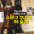 Δέκα ζωές σε μια – Τατιάνα Αβέρωφ (εκδ. Μεταίχμιο) | Η άποψη της Τζίνας Ψάρρη για το βιβλίο