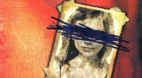 Αόρατα Πρόσωπα – ΡΙΤΣΑΡΝΤ ΜΟΝΤΑΝΑΡΙ (1952-σήμερα) | Γράφει η Δήμητρα Παπαναστασοπούλου | Άνεμος magazine