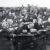 Η ΔΙΚΗ ΤΩΝ ΕΞ (ΕΞΙ) | Μια  επώδυνη σελίδα της Ιστορίας της Ελλάδας | Δήμητρα Παπαναστασοπούλου