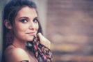 Το χαμόγελό σου, η σωτηρία μου | Γιάννης Μάνικας | Άνεμος magazine