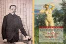 Το Σοβαρό Παιχνίδι – Γιάλμαρ Σέντερμπεργκ (1869-1941) | Γράφει η Δήμητρα Παπαναστασοπούλου