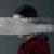 Το ασφαλές της λησμοσύνης | Νάγια Κωστοπούλου | Άνεμος magazine