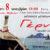 «Γέρνα-σκλάβοι των πειρατών» (εκδ. Άπαρσις) | Παρουσίαση βιβλίου του Αντώνη Δουκέλλη | Polis Art Café, 8/12 στις 18:00