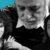 Τραγούδια και όνειρα | Νότης  Μαυρουδής – Ερωφίλη – Γιώργος Τοσικιάν | Αλεξάνδρεια πολυχώρος τέχνης, 16/3 στις 9:30 μ.μ.