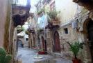 Εκδρομή στα Ελληνόφωνα χωριά της Κάτω Ιταλίας | Κωνσταντία Γέροντα | Άνεμος magazine