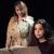 «Άνα ή το Πανέξυπνο Κορίτσι» της  Κατρίν Μπεναμού | Πολυχώρος Vault από 4/3 και για 20 μόνο παραστάσεις