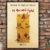 Η φονική θηλή – του Θάνου Τσιτσή-Κούσκου | Η άποψη της Τζίνας Ψάρρη για το βιβλίο