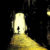 O φόβος του ξένου (διήγημα – Α΄ μέρος) | Δήμητρα Παπαναστασοπούλου | Άνεμος magazine