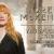 "Loreena Mckennitt – Το ""ξωτικό"" των κέλτικων ήχων στο Ηρώδειο | Θέατρο Ηρώδου του Αττικού, Πέμπτη 27 Ιουνίου"