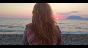 Προς ευχή-Προς φυγή (βίντεο) | Χριστίνα Παπανικόλα | Άνεμος magazine