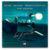 Εφτά ζωές | Παρασκευάς Καρασούλος/Θοδωρής Οικονόμου (άλμπουμ: Δον Κιχώτες) | Μαρία Δημητριάδη