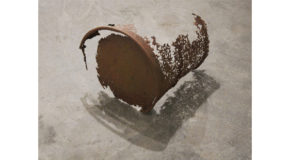 Expansion of Consequences | Ομαδική έκθεση | ENIA GALLERY, 17/05 – 20/07
