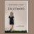 «Σταχτόνερο» της Κωνσταντίνας Μόσχου| Παρουσίαση βιβλίου | Monogram bookstores (Χολαργός), 20/05 στις 7:30 μ.μ.